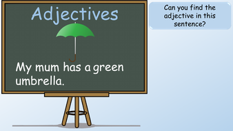 preview-images-adjectives-powerpoint-lesson-6.pdf