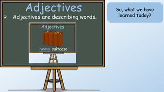 preview-images-adjectives-powerpoint-lesson-28.pdf