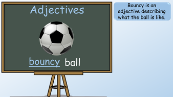 preview-images-adjectives-powerpoint-lesson-2.pdf