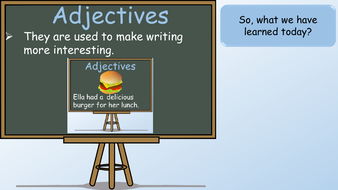 preview-images-adjectives-powerpoint-lesson-30.pdf