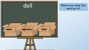 preview-images-adjectives-powerpoint-lesson-26.pdf