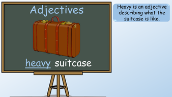 preview-images-adjectives-powerpoint-lesson-4.pdf