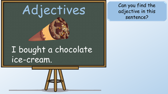 preview-images-adjectives-powerpoint-lesson-8.pdf