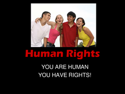 Human-Rights-PP.ppt