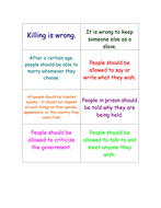 Game-Dilemma-Cards.doc