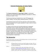 Universal-Declaration-of-Human-Rights.doc