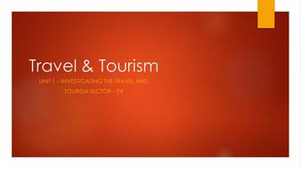 Travel---Tourism-Unit-1---P4.pptx