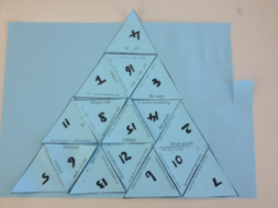 rates-tarsia-complete.png