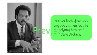 preview-images-civil-rights-quotes-master-10.png