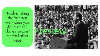 preview-images-civil-rights-quotes-master-12.png