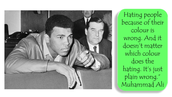 preview-images-civil-rights-quotes-master-04.png