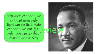 preview-images-civil-rights-quotes-master-06.png