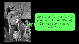 preview-images-civil-rights-quotes-master-01.png
