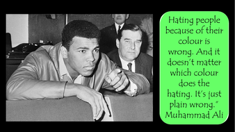 preview-images-civil-rights-quotes-master-7.pdf