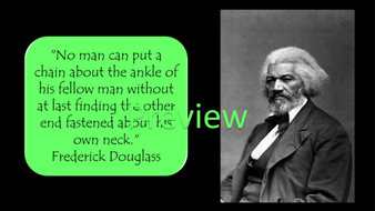 preview-images-civil-rights-quotes-master-13.png