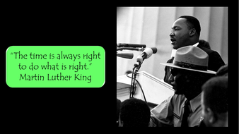 preview-images-civil-rights-quotes-master-5.pdf