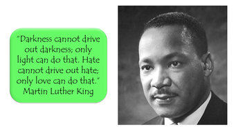 preview-images-civil-rights-quotes-master-15.pdf