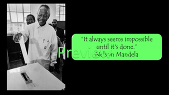 preview-images-civil-rights-quotes-master-05.png