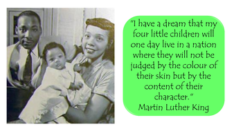 preview-images-civil-rights-quotes-master-6.pdf