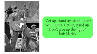 preview-images-civil-rights-quotes-master-4.pdf