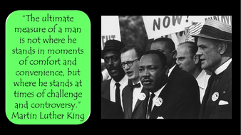 preview-images-civil-rights-quotes-master-9.pdf