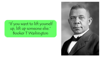 preview-images-civil-rights-quotes-master-8.pdf