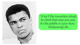 preview-images-civil-rights-quotes-master-2.pdf