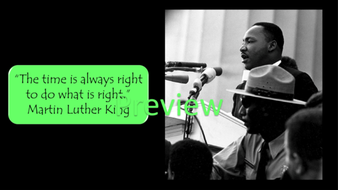 preview-images-civil-rights-quotes-master-07.png