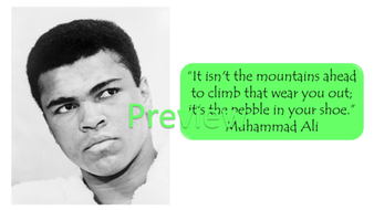 preview-images-civil-rights-quotes-master-02.png