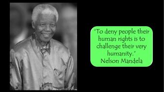civil-rights-quotes-master.pdf