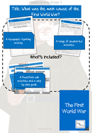 Lesson-1-worksheets.pdf