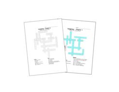 The-Hodgeheg-crosswords.png