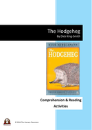 The-Hodgeheg-by-Dick-King-Smith-Reading-and-Comprehension-Activities.pdf