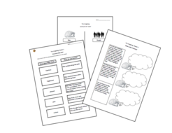 The-Hodgeheg-worksheets.png