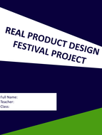 REAL-Festival-Project-book.pdf