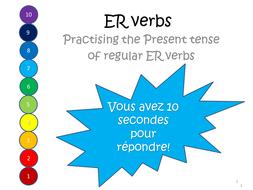 er-verbs-present-tense-practice.pptx