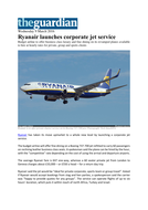 Ryanair---Ansoff-Case-Study-support.docx