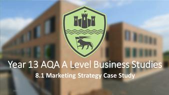 Marketing-Strategies-Case-Study.ppt