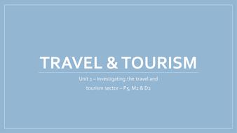 Travel---Tourism-Unit-1---P5--M2---D2.pptx