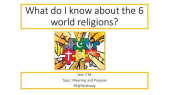 Lesson-3---What-do-I-know-about-the-6-world-religions.pptx