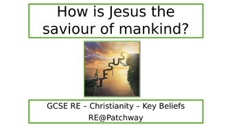 Lesson-17---How-is-Jesus-the-saviour-of-mankind.pptx