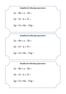 simplifying-expressions-exit-ticket.docx