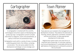 Geography-Careers.pdf