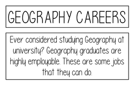 Geography-Careers-Banner.pdf