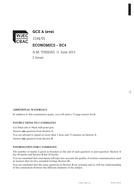 paged-2-7-to-print.pdf