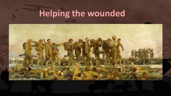helpingthewoundedcs.pptx