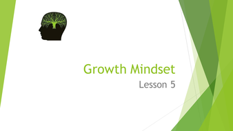Growth-Mindset-lesson-5.pptx