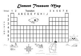 treasure-map.pptx
