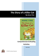 The-Diary-of-a-Killer-Cat-by-Anne-Fine-Comprehension-and-Reading-Activities.pdf