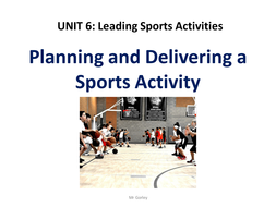 3---Planning-and-delivering-a-sports-activity.pptx